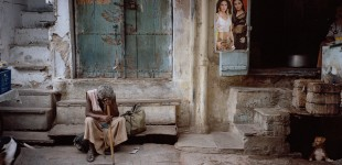 Believers, Blasphemers and Beggars In Ajmer, The City That Love Built And Life Sustains