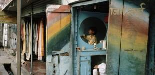 Gujarat's Faded Testaments, April 28th 2010
