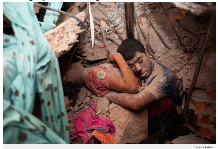 A Final Embrace_The Most Haunting Photograph from Bangladesh - LightBox_20130508-133540