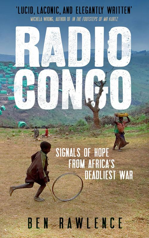 radio-congo-9781851689279